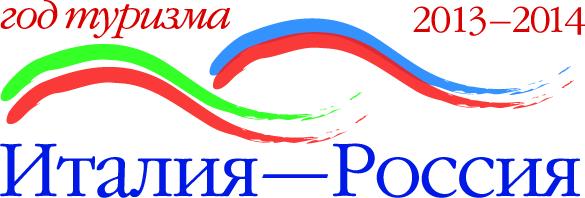 logos_RUS